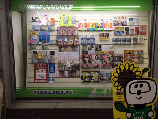小阪駅高架下のレッド小阪店です