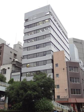 株式会社ユニファイン (大阪難波)