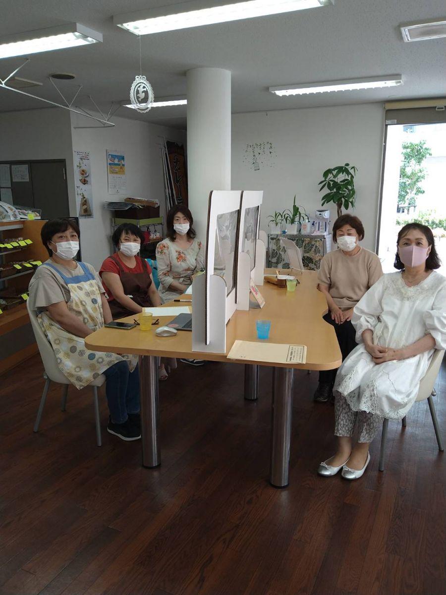13回全国若年認知症フォーラムin大阪・東大阪プロジェクト始動!