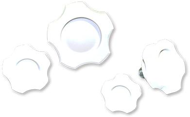 新商品 抗菌ノブ